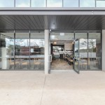 7 by the Lake Indian Contemporary Cuisine located at Kingston Foreshore, Canberra, ACT 2604
