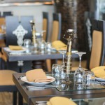 7 by the Lake Indian Contemporary Cuisine