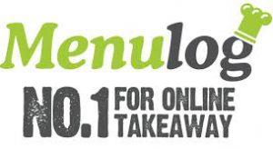 Menulog Order Online